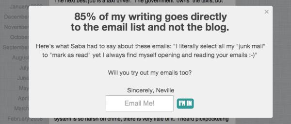 2nevilles_email_list
