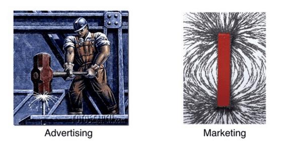 7 - sledgehammer vs magnet