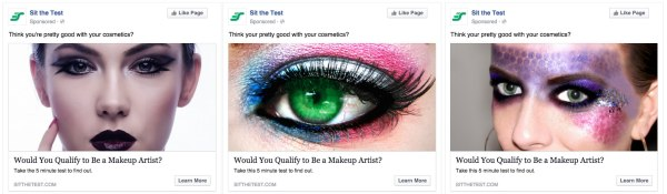 3-facebook-ads