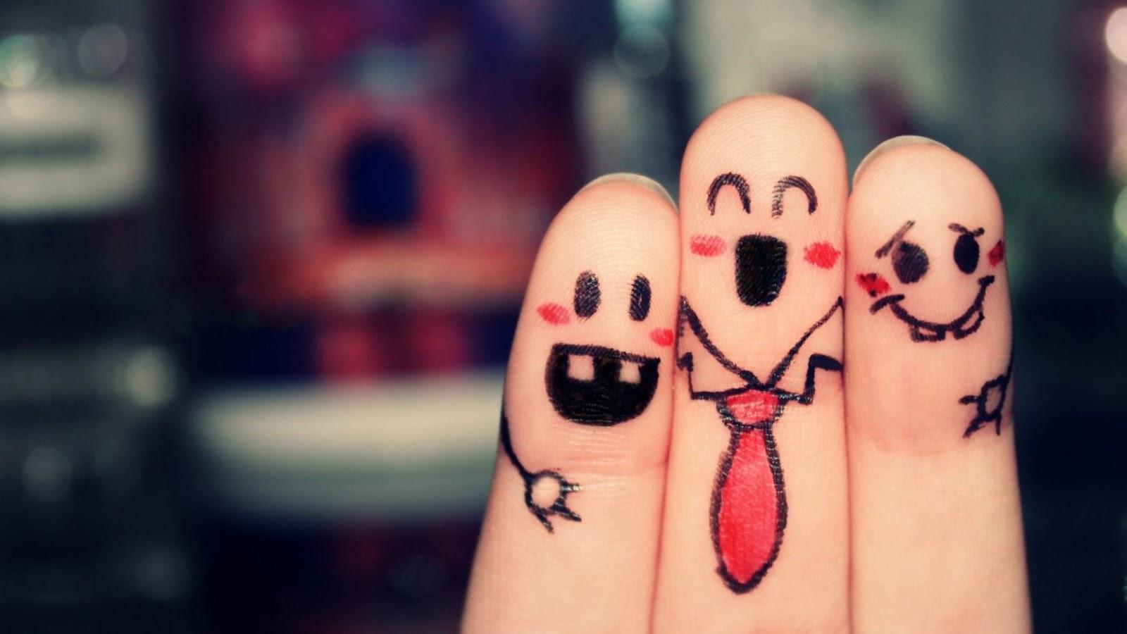 happy-friendship-day-sms-23
