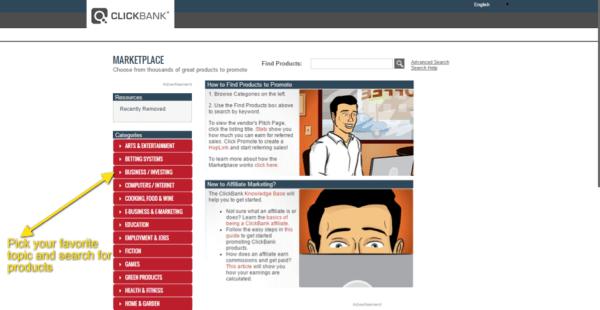 A 3-Step Blueprint for Smart Affiliate Marketing