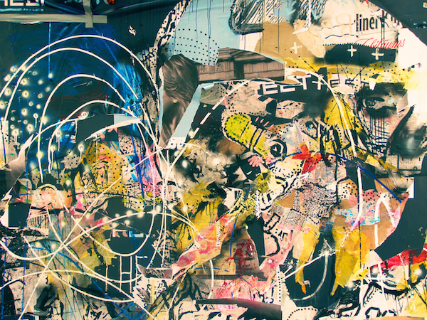 art-graffiti-abstract-vintage