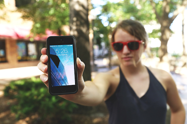 The Truth About Creating Killer Content for Mobile Users