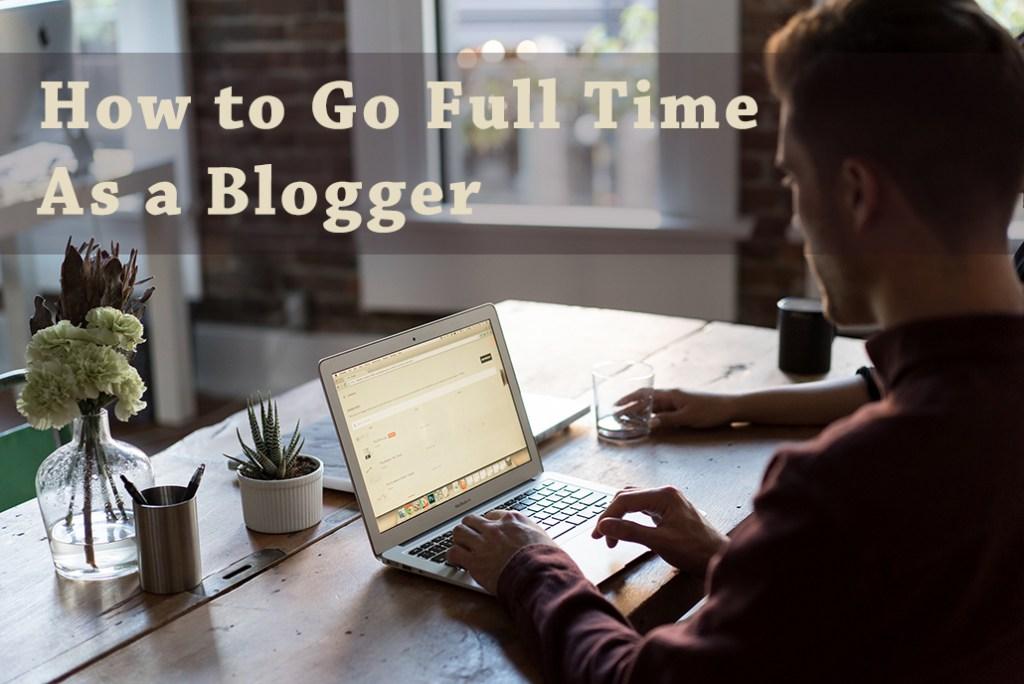 Problogger_106