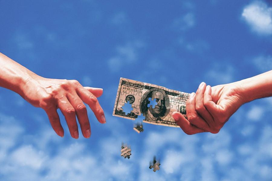 PB051: How to Make Money As a Blogger Through Affiliate Marketing