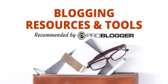 recommended-blogging-resources-banner-min