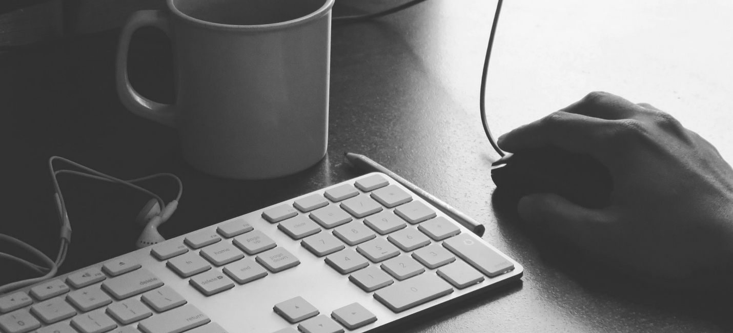 2x your blog writing productivity and reduce your stress by single tasking