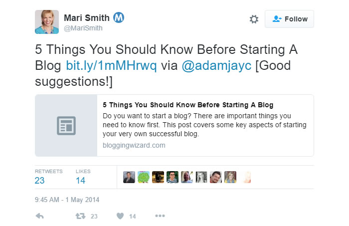 More Ways to Grow Your Blog Traffics Without Google Search | ProBlogger.net