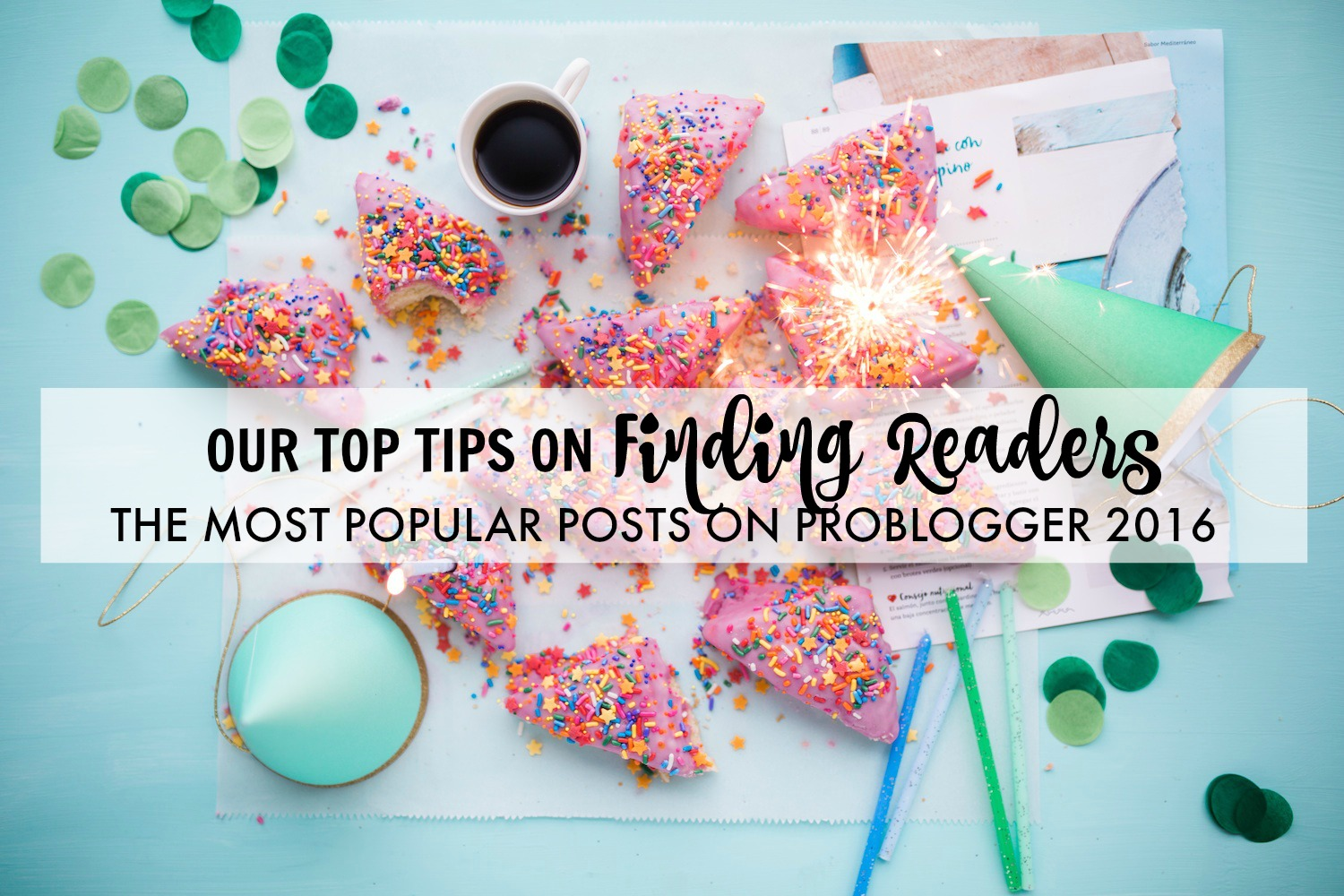 problogger-most-popular-finding-readers