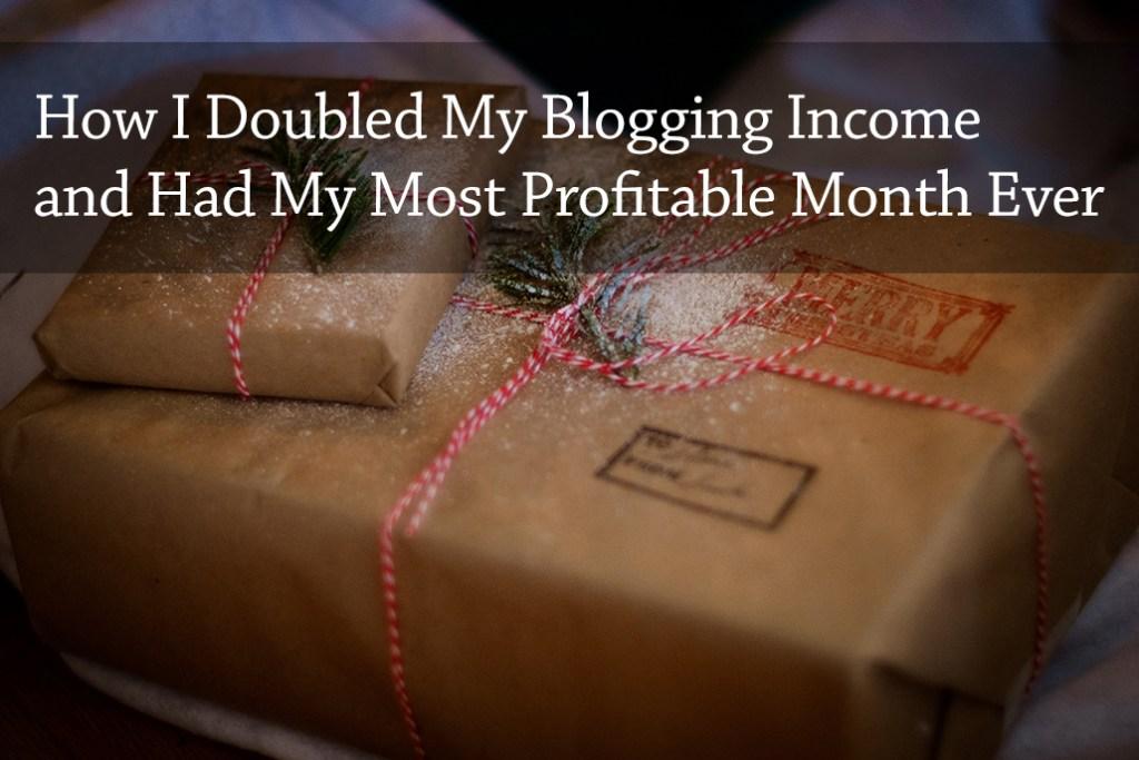problogger_171