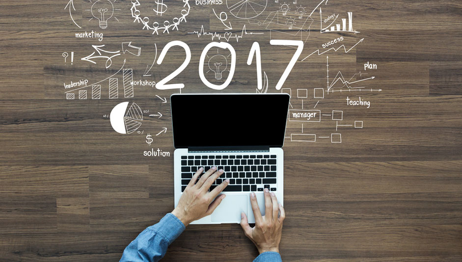 6 things you can do in January to make your blog better in 2017 | on ProBlogger.net