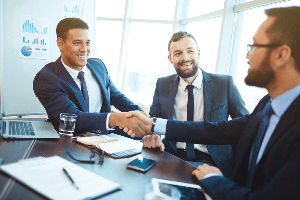 7 Essential Negotiation Skills for Bloggers and Marketers