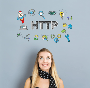 The complete guide to HTTP codes and redirects   ProBlogger.com