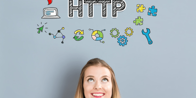 The complete guide to HTTP codes and redirects | ProBlogger.com