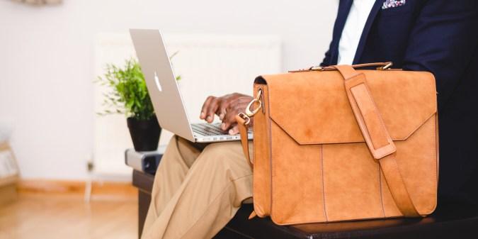 blogging tips from a social entrepreneur