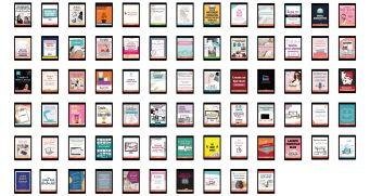 The Genius Blogger's Toolkit 2021