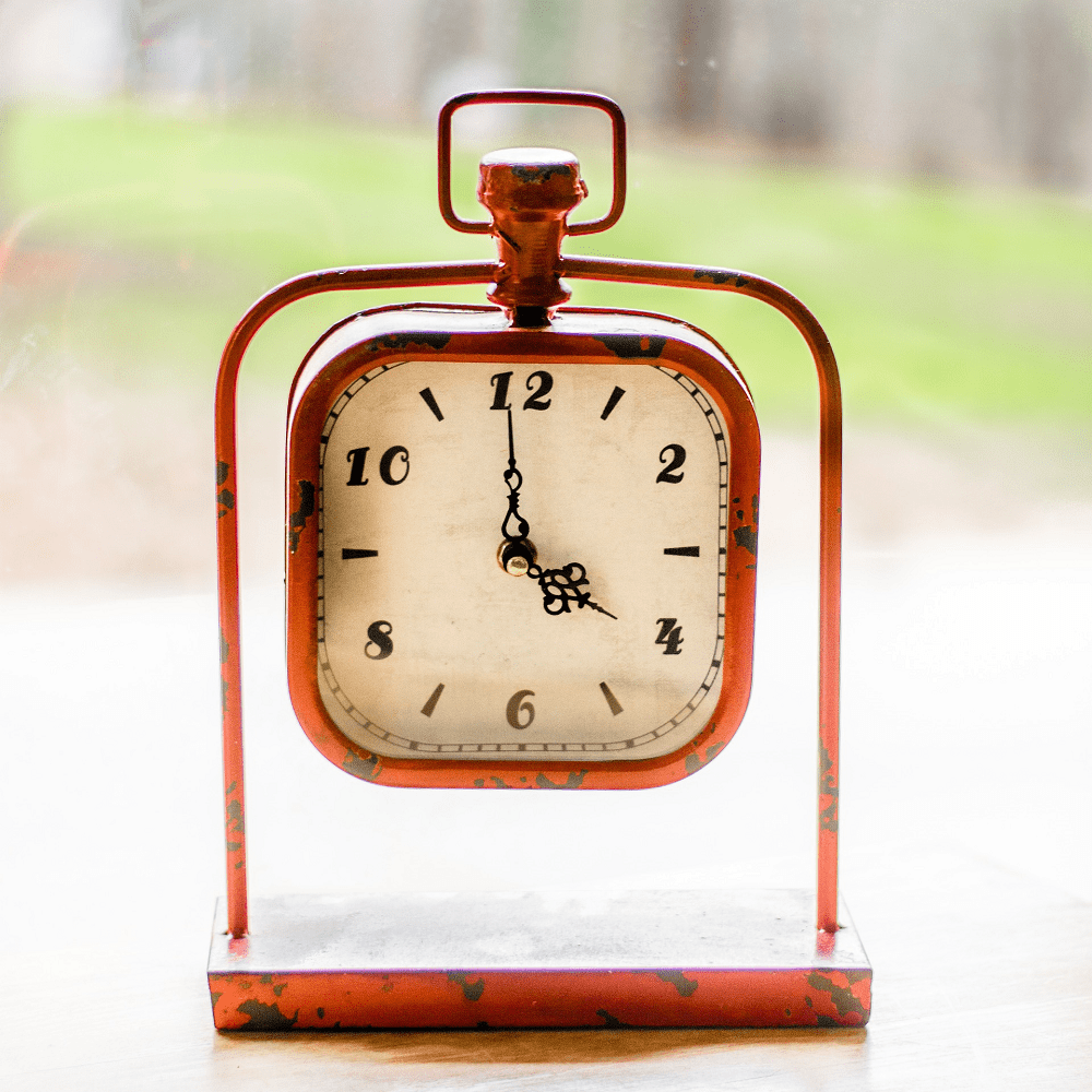 249: Deadlines - Are they Good or Bad for Your Blogging?