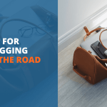 Have Blog, Will Travel: Tips For Blogging On the Road