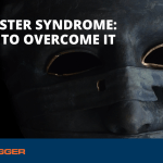 Imposter Syndrome: What It Is, and How to Overcome It