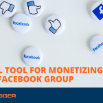A Cool Tool for Monetizing Your Facebook Group