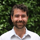 Daniel Jacobs