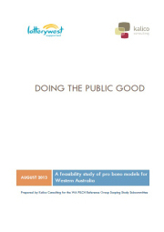 DoingThePublicGood1