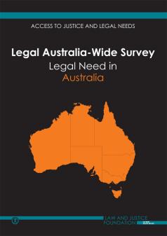 LAW Survey