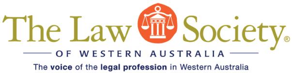 Law Society WA