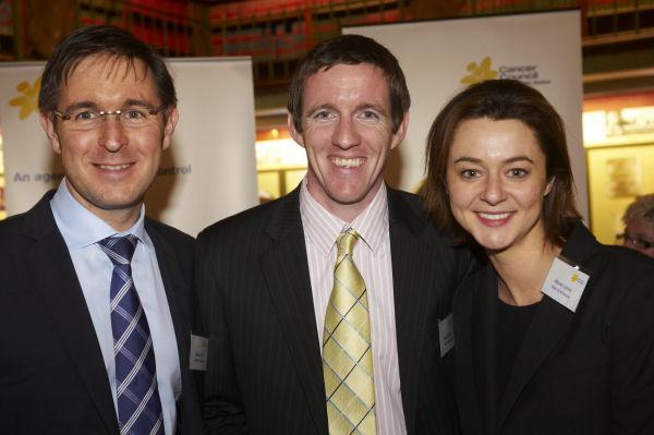 Cancer Council 2010