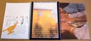 WOETTGbook-1