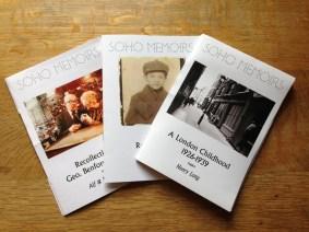 Soho_Memoirs