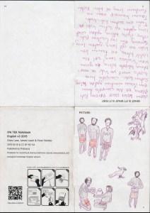 TEK_Anip_Asawi-book2-page2