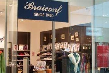 Braiconf a inregistrat in primele noua luni o cifra de afaceri de peste 24 milioane lei