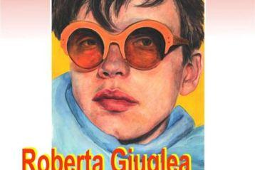 Vernisaj expoziție personala Roberta Giuglea