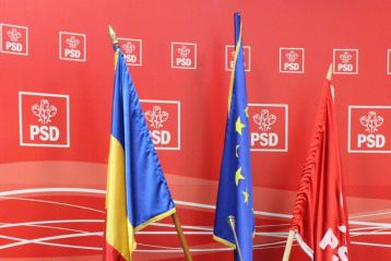 candidati psd alegeri parlamentare