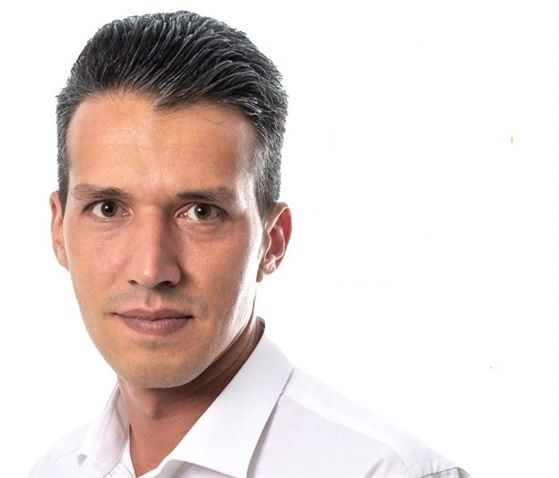 Candidatul Pro România la funcția de președinte al CJ Brăila se prezintă alegătorilor