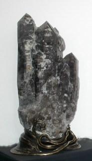 DSCN0213