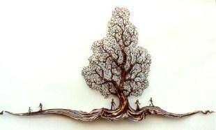 Der Baum unser Freund