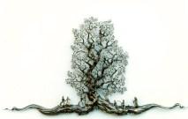 Baum Skulpturen Probst Art (22)