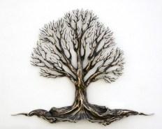 Signet-Baum nach Kundenwunsch