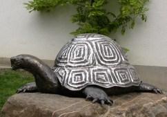 Bronze Skulptur ProbstArt (4)
