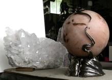 Mineralien Skulpturen Probst Art (16)