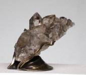 Mineralien Skulpturen Probst Art (30)