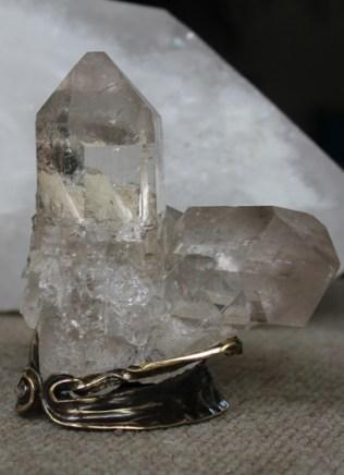 Mineralien Skulpturen Probst Art (41)