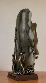 Mineralien Skulpturen Probst Art (50)