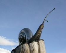 Skulpturen ProbstArt (2)