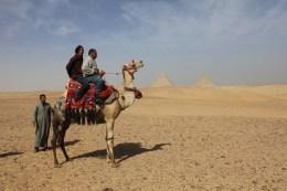 Ägypten-11