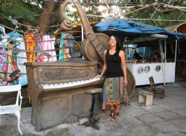 Marah in Kuba 2012 (11)