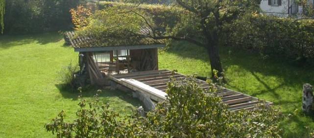 Gartenhaus Guscha (14)