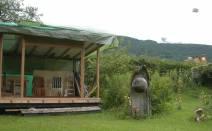 Gartenhaus Guscha (19)